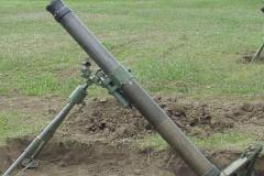 MINOBACAC 120 mm MORTAR 2_10
