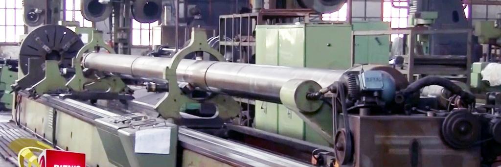 bnt-tmih-proizvodni-kapaciteti