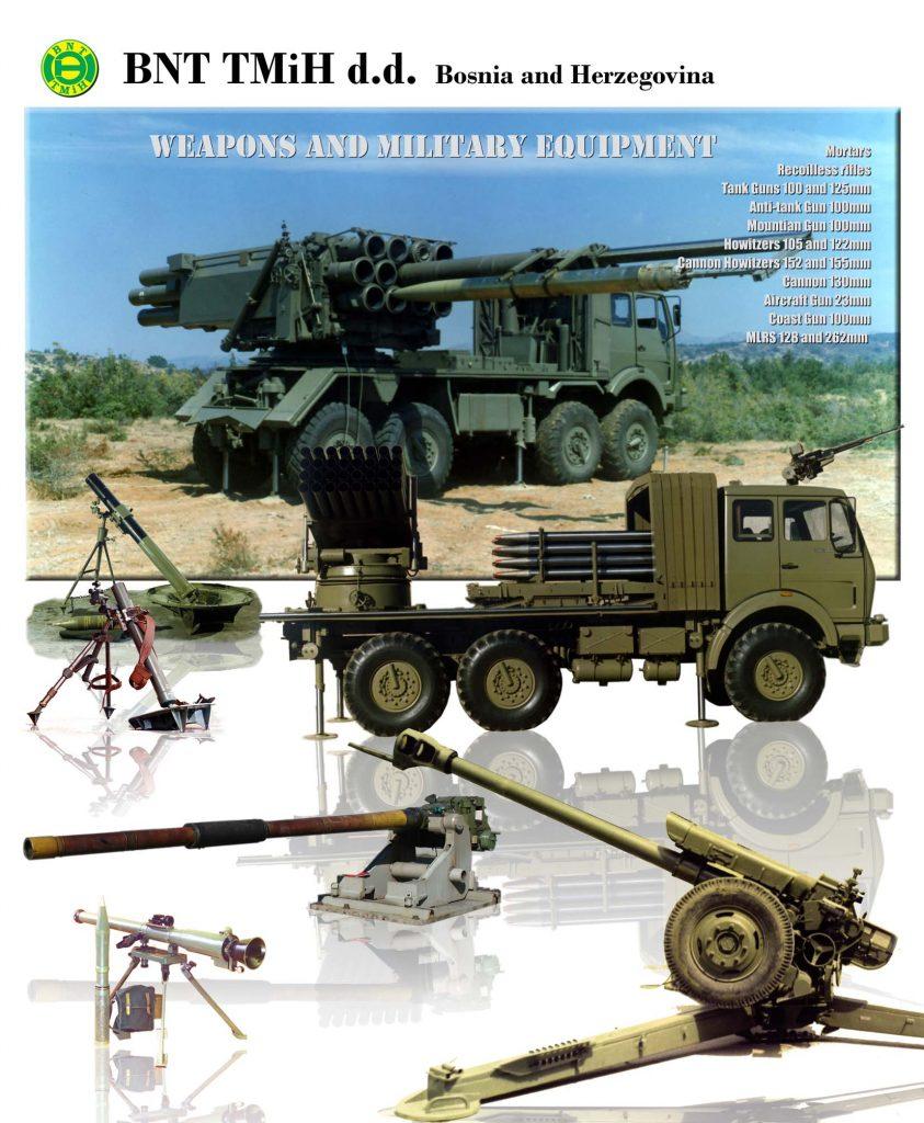 bnt-tmih-vojni-program-tmh