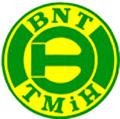 logo-bnt-tmih