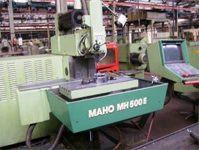 maho_500